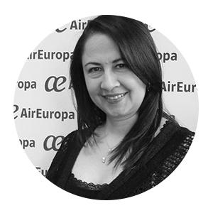 Laura Bibiana Puentes