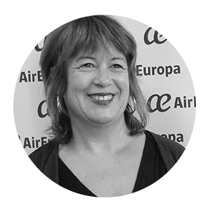 Marie-Jeanne Garcia